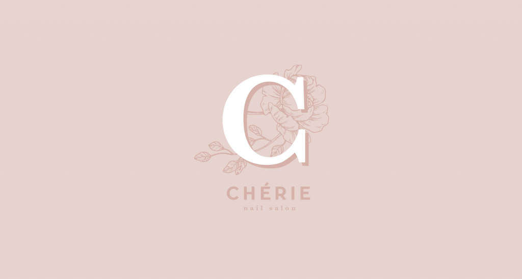 Cheriè