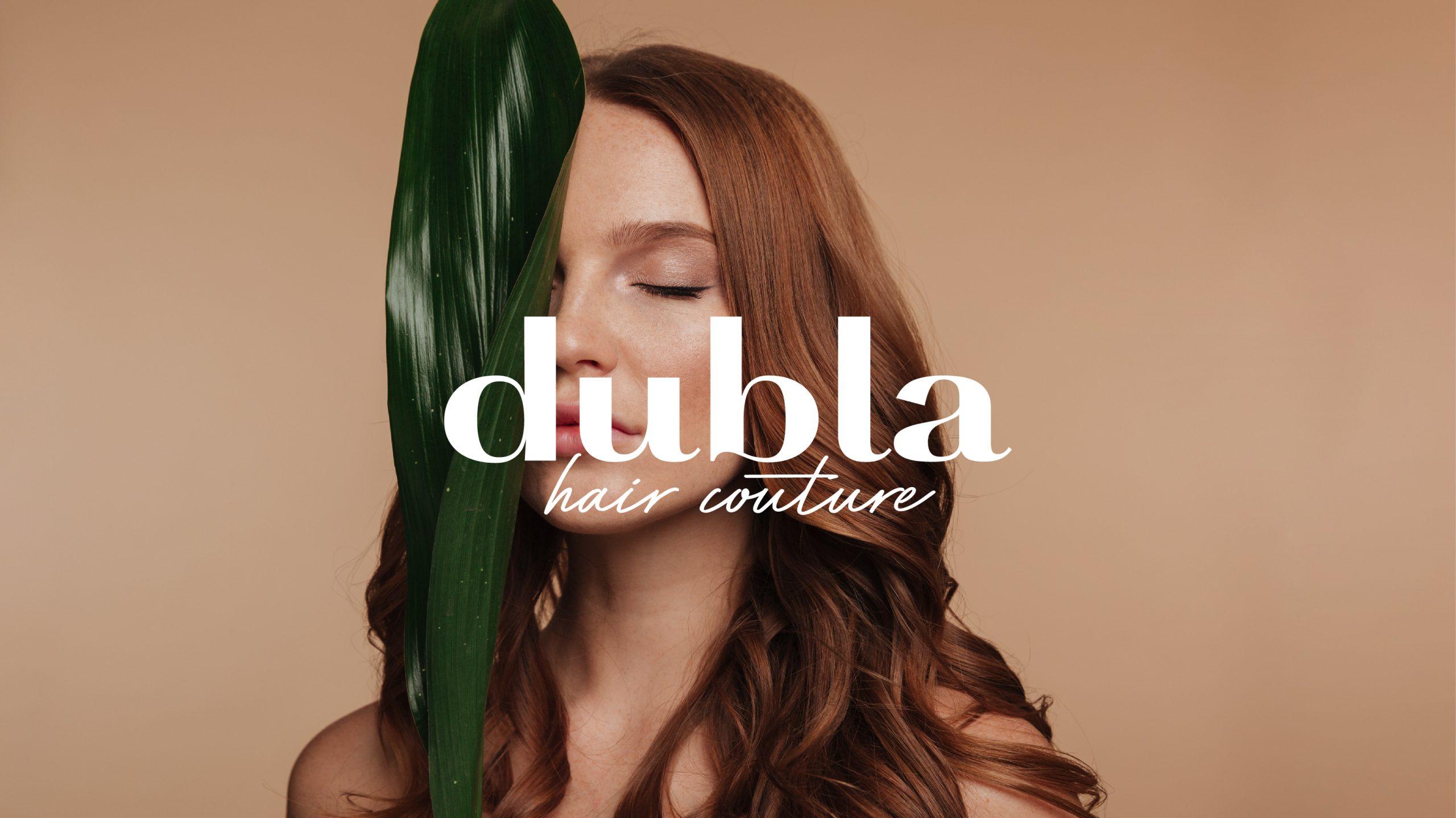 Dubla Hair Couture