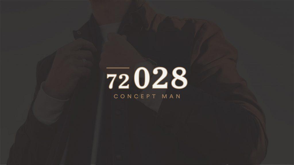 72028