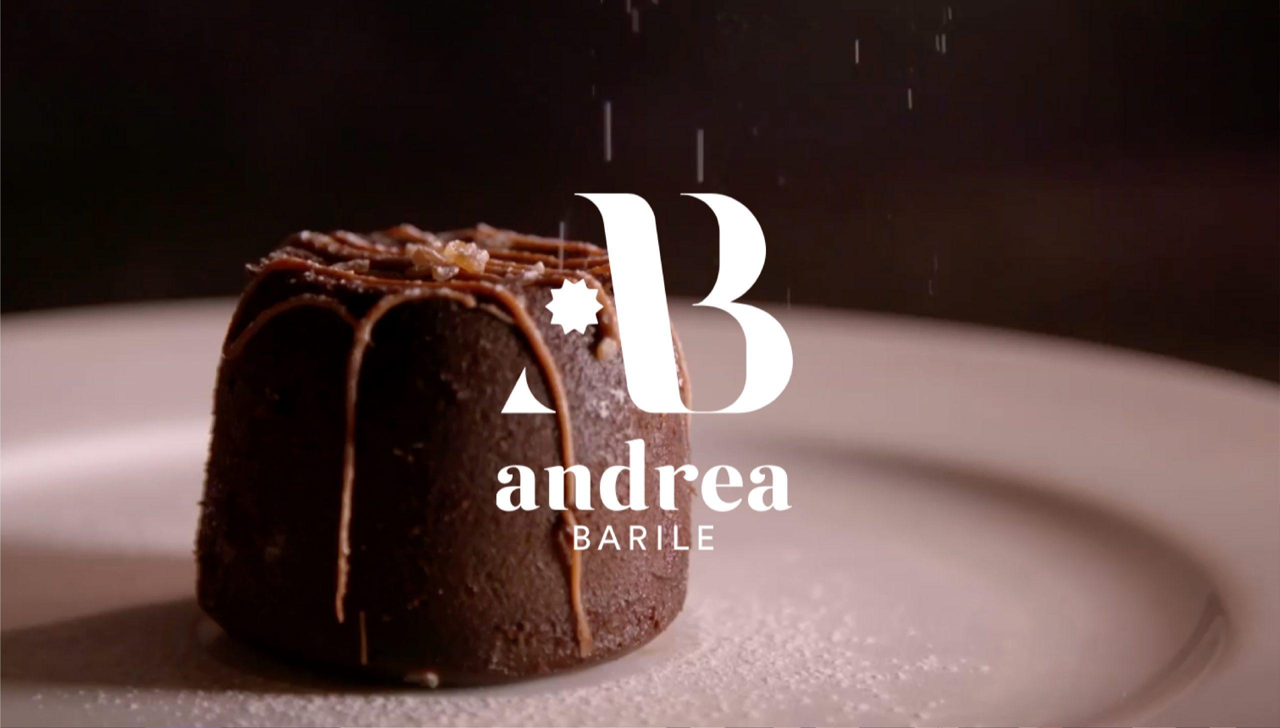 Andrea Barile